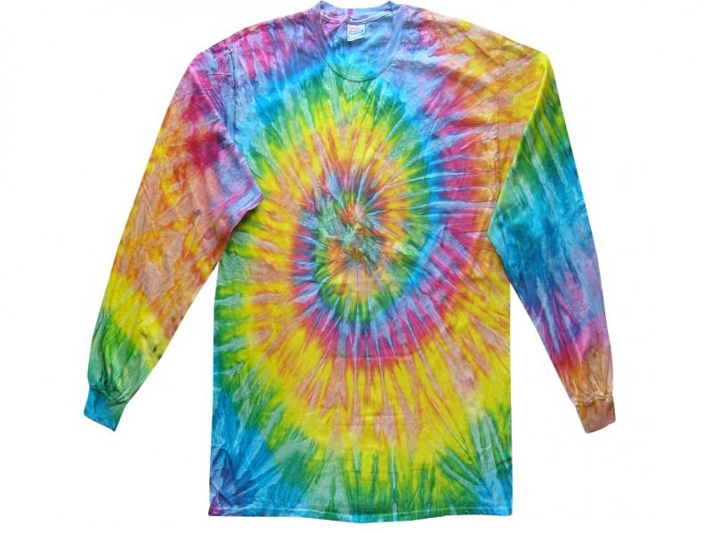 Resultado de imagem para tie dye