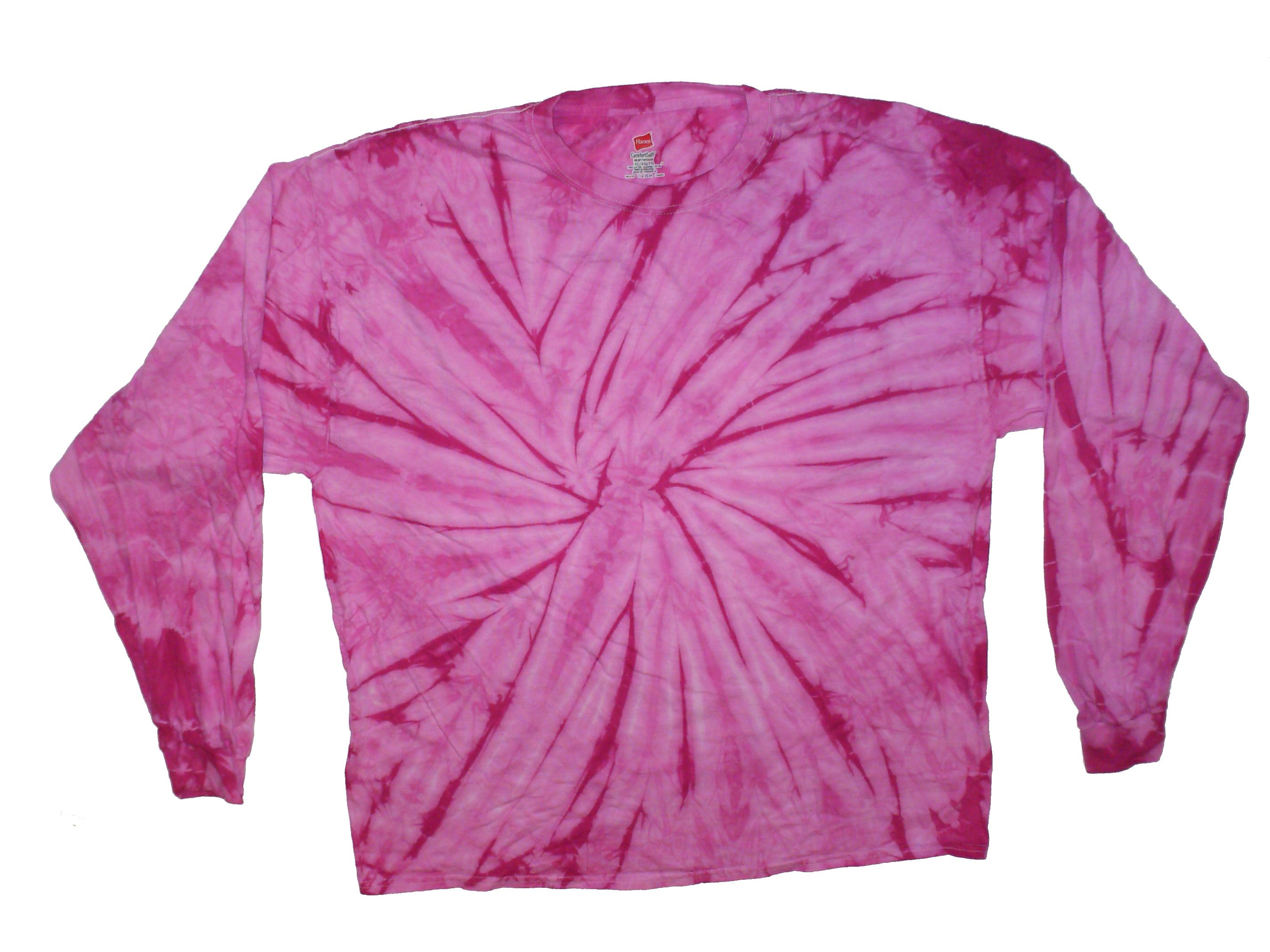 Women Cotton Shirt