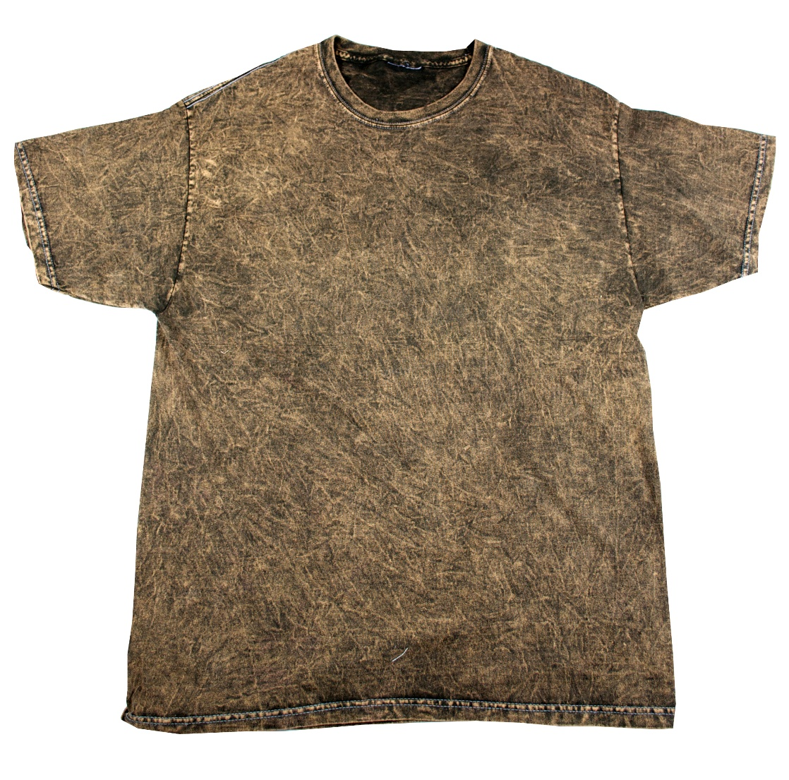 Find great deals on eBay for wash shirt. Shop with confidence,+ followers on Twitter.