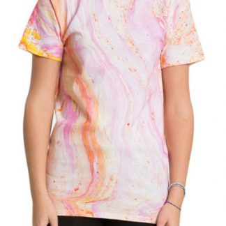Marble T-Shirts